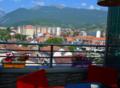 Pamje e qytetit te Pejes.png