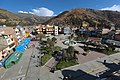 Pampas District, Tayacaja.jpg