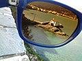 Panagia Thalassini at Andros.jpg