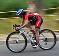 Panam Games 2015 - Ruth Winder (19819300889).jpg