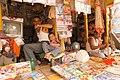 Pandharpur 2013 Aashad - panoramio (25).jpg