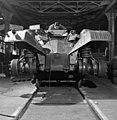 Panhard Armored Car - DPLA - 6d38823c190f53e67775c211bff39554.jpg