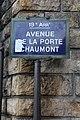 Panneau avenue Porte Chaumont Paris 3.jpg