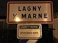 Panneau entrée Lagny Marne 8.jpg
