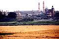 Panoram Husainabad,Lucknow.jpg