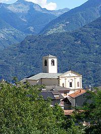 PanoramaCercino.JPG