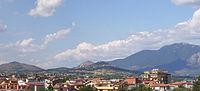 Panorama Guidonia Montecelio.jpg