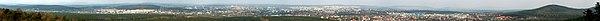 Panorama Kielc bez opisu ssj 20060423.jpg