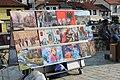 Panorama dekorative, Prizren.jpg