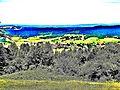 Panorama sur Arc-sous-Cicon, depuis le Crêt Moniot.jpg
