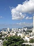 PanoramicAcapulco.jpg