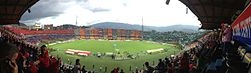 Panoramica Independiente Medellin Vs Atletico Nacional.jpeg