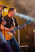 Pantse Syrjä - Rakuuna Rock 2014.jpg