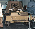 PanzerjaegerIBack.jpg