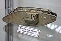 Panzermuseum Munster 2010 0107.JPG