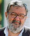 Paolo Cantarelli.jpg