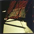 Paolo Monti - Serie fotografica - BEIC 6341265.jpg