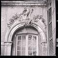 Paolo Monti - Servizio fotografico (Genova, 1963) - BEIC 6339361.jpg
