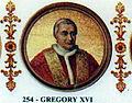 Papa Gregorius XVI.jpg