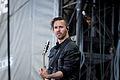 Papa Roach - Rock am Ring 2015-9794.jpg