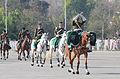 Parada Militar 2014 (15288858211).jpg