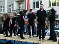 "Parade of Machines ""Technocracy"" in Gdynia - 062.jpg"
