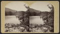 Paradise Bay, Lake George, by Stoddard, Seneca Ray, 1844-1917 , 1844-1917 2.png