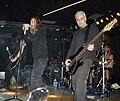 Paradise Lost - Live Madrid 2007.jpg