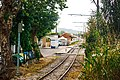Paragem de Colares, Elétricos de Sintra. 06-18 (02).jpg