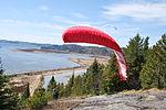 Paragliding in St-Fulgence 09.JPG