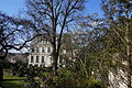 Parc Hôtel Werlé 07926.JPG