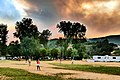 Parc Naturel de la Serra da Estrela P1300394 (37178737116).jpg