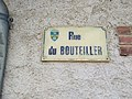 Parcey - Rue du Bouteiller (plaque).jpg