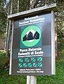 Parco naturale Dolomiti di Sesto.JPG