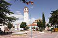 Paredes, Iglesia de Nª Sª de la Portería.jpg