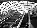 Paris-Metro-Sortie-Saint-La.jpg