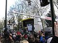 Paris-Nice 2012 etape2 Bradley Wiggins.JPG