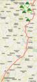 Paris-Roubaix 2019 part2.png