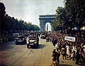 Paris1944-improved.jpg