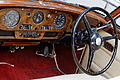 Paris - Bonhams 2014 - Rolls-Royce Silver Cloud LWB Convertible - 1959 - 005.jpg