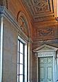 Paris - Hôtel des Monnaies - Escalier d'honneur -3.JPG
