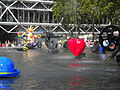 Paris 75004 Place Igor-Stravinsky Fountain 01a.jpg