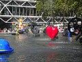 Paris 75004 Place Igor-Stravinsky Fountain 01a.jpg
