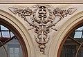 Paris Galerie Vivienne motifs symb 2012b.jpg