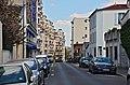Paris Rue Barrault près passage Sigaud 2014b.jpg