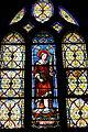 Paris Saint-Germain-l'Auxerrois920.JPG