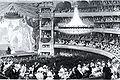 Paris Theatre Italien c1840.jpg