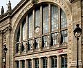 Paris gare nord face 1.jpg