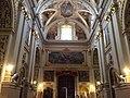 Parish Church of the Assumption, Qrendi 07.jpg