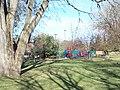 Park - panoramio (12).jpg